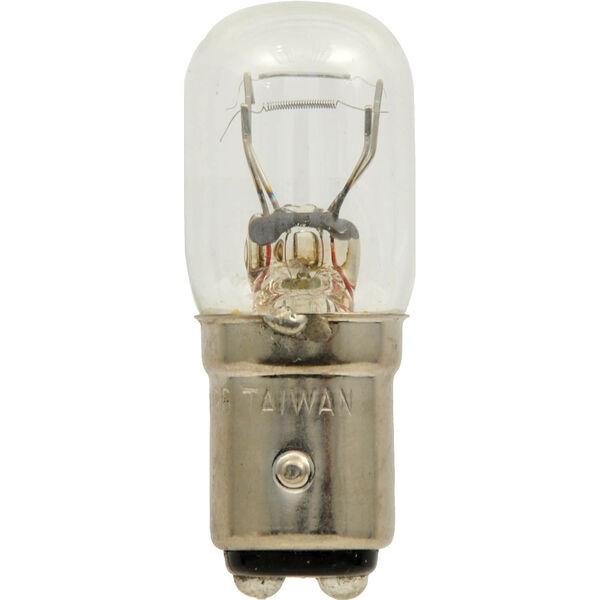 SYLVANIA 3496 Long Life Mini Bulb, 2 Pack, , hi-res