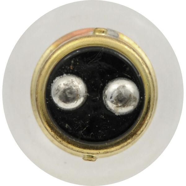 SYLVANIA 2397 Long Life Mini Bulb, 2 Pack, , hi-res