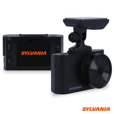 SYLVANIA Roadsight Basic Dash Camera