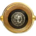 SYLVANIA 1816 Long Life Mini Bulb, 2 Pack, , hi-res