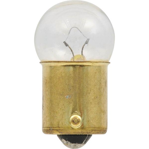SYLVANIA 63 Long Life Mini Bulb, 2 Pack, , hi-res