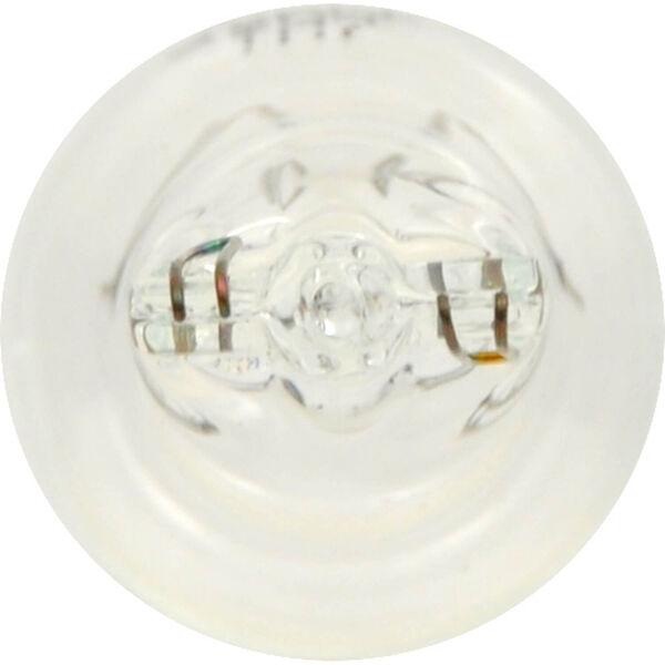 SYLVANIA 906 Long Life Mini Bulb, 2 Pack, , hi-res