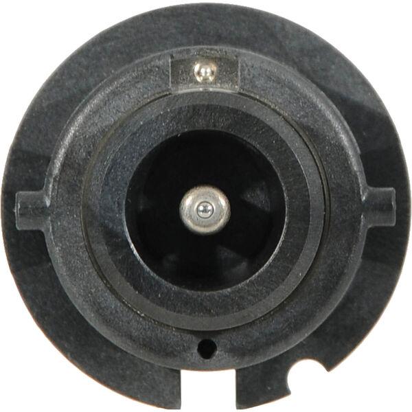 SYLVANIA D4R Basic HID Headlight Bulb, 1 Pack, , hi-res