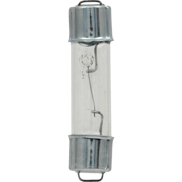 SYLVANIA 212-2 Long Life Mini Bulb, 2 Pack, , hi-res