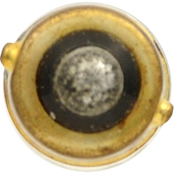SYLVANIA 1891 Long Life Mini Bulb, 2 Pack, , hi-res