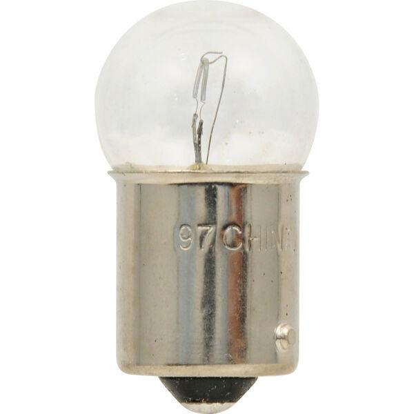 SYLVANIA 97 Long Life Mini Bulb, 2 Pack, , hi-res