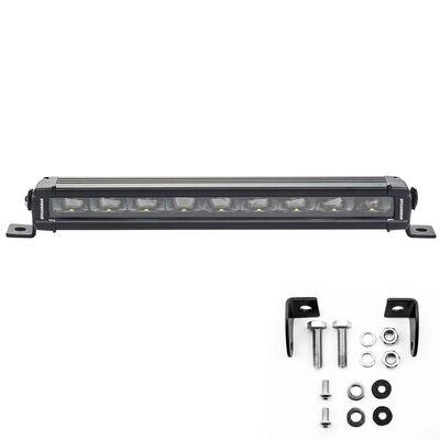 SYLVANIA Slim 10 Inch LED Light Bar - Spot