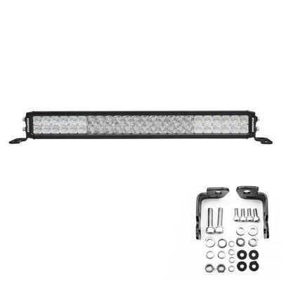 SYLVANIA Ultra 20 Inch LED Light Bar - Combo