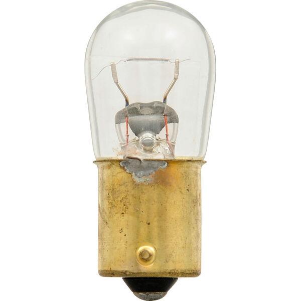 SYLVANIA 105 Long Life Mini Bulb, 2 Pack, , hi-res