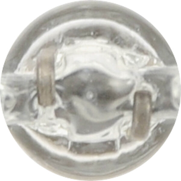 SYLVANIA 2040 Long Life Mini Bulb, 1 Pack, , hi-res