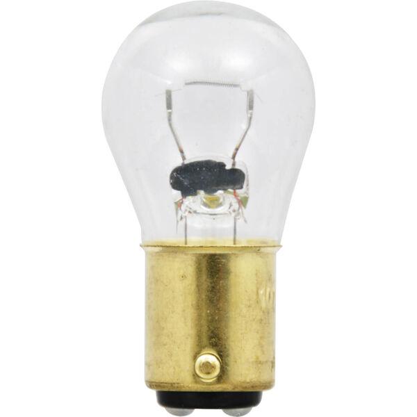 SYLVANIA 1076 Long Life Mini Bulb, 2 Pack, , hi-res