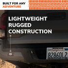 SYLVANIA Flush Mount 4 Inch LED Pod - Flood, , hi-res