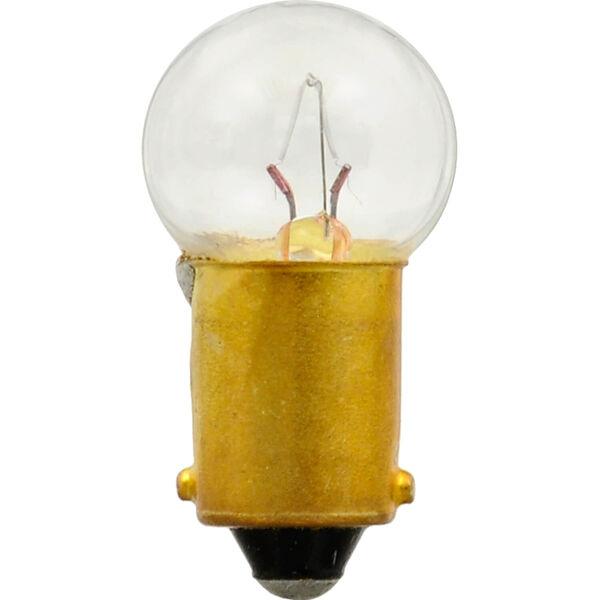 SYLVANIA 57 Long Life Mini Bulb, 2 Pack, , hi-res