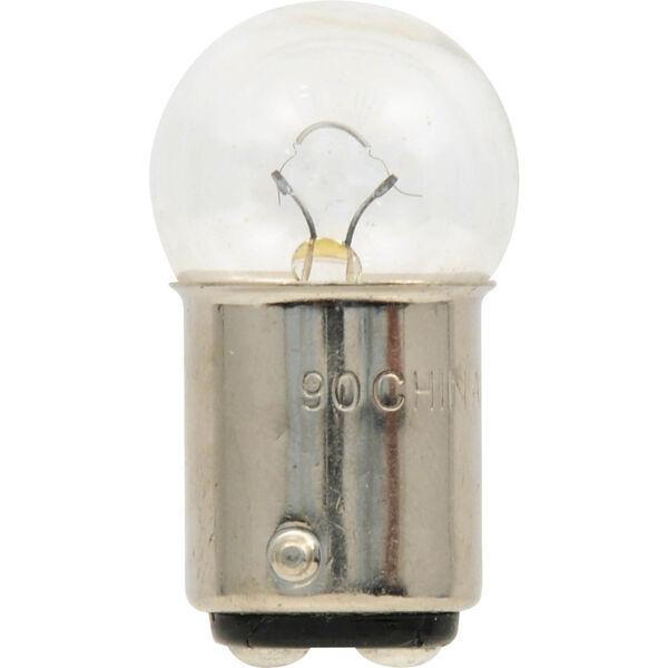 SYLVANIA 90 Long Life Mini Bulb, 2 Pack, , hi-res