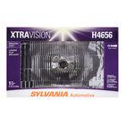 SYLVANIA H4656 XtraVision Sealed Beam Headlight, 1 Pack, , hi-res