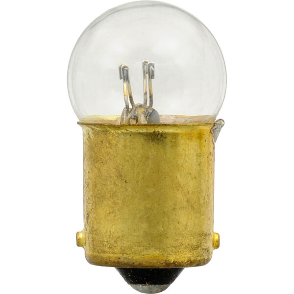 SYLVANIA 631 Long Life Mini Bulb, 2 Pack, , hi-res