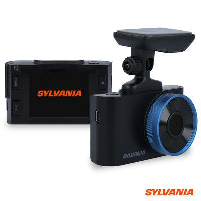 SYLVANIA Roadsight Plus Dash Camera