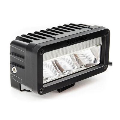 SYLVANIA Dual Mode 6 Inch LED Light Bar - Spot