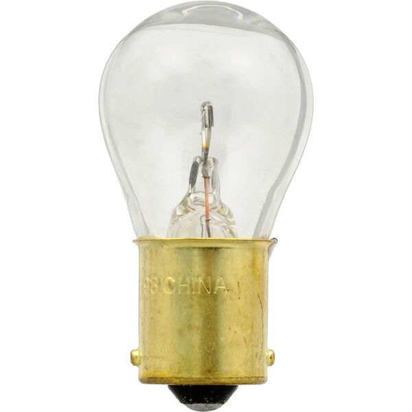 SYLVANIA 93 Long Life Mini Bulb, 2 Pack, , hi-res