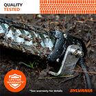 SYLVANIA Ultra 20 Inch LED Light Bar - Spot, , hi-res