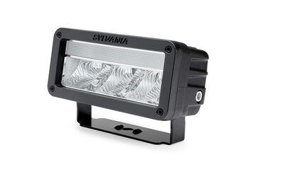 SYLVANIA Dual Mode 6 Inch LED Light Bar - Flood