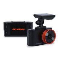 SYLVANIA Roadsight Dash Cam